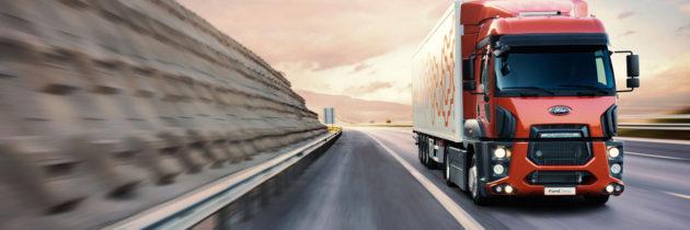 На что стоит обратить внимание при выборе перевозчика?