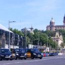 Как выбрать хорошего перевозчика в Барселоне?