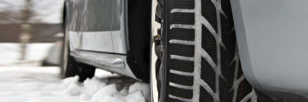Подробности о характеристиках модели шин Toyo Snowprox S954
