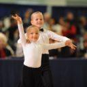 Виды танцев и их особенности