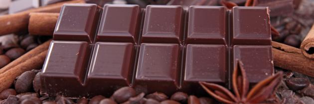 Бельгийский шоколад: чем вызвана такая популярность главного кондитерского ингредиента?